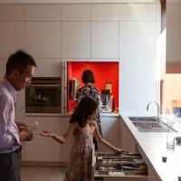modern-house-melbourne_020315_10