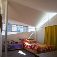 modern-house-melbourne_020315_11