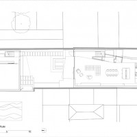 modern-house-melbourne_020315_13