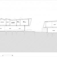 modern-house-melbourne_020315_15