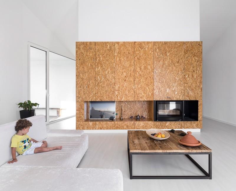 modern-house-portugal_030315_07