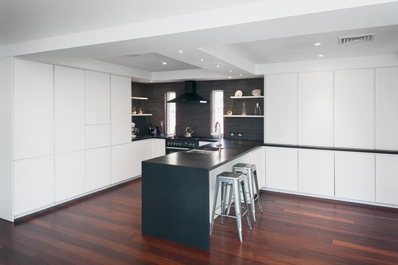 Mount Lawley By Retreat Designs