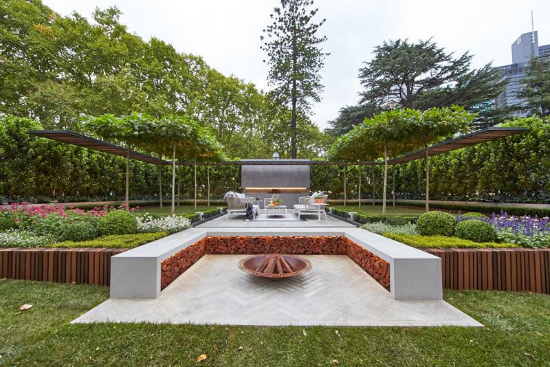 modern landscaping 250315 03 contemporist
