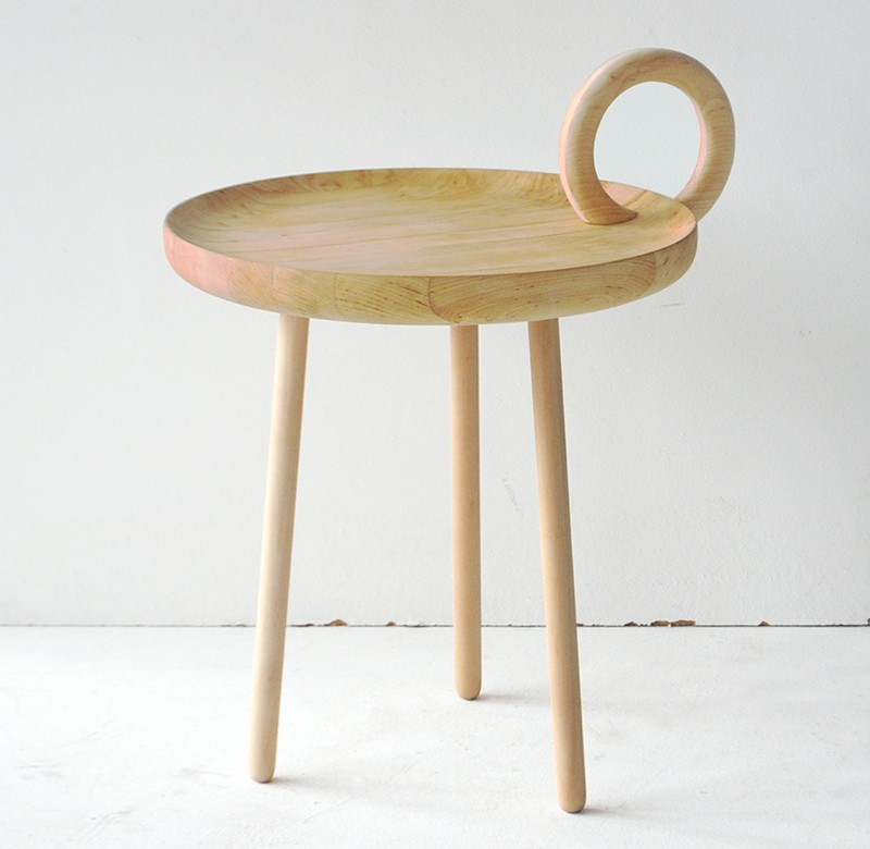 o-table_040315_02