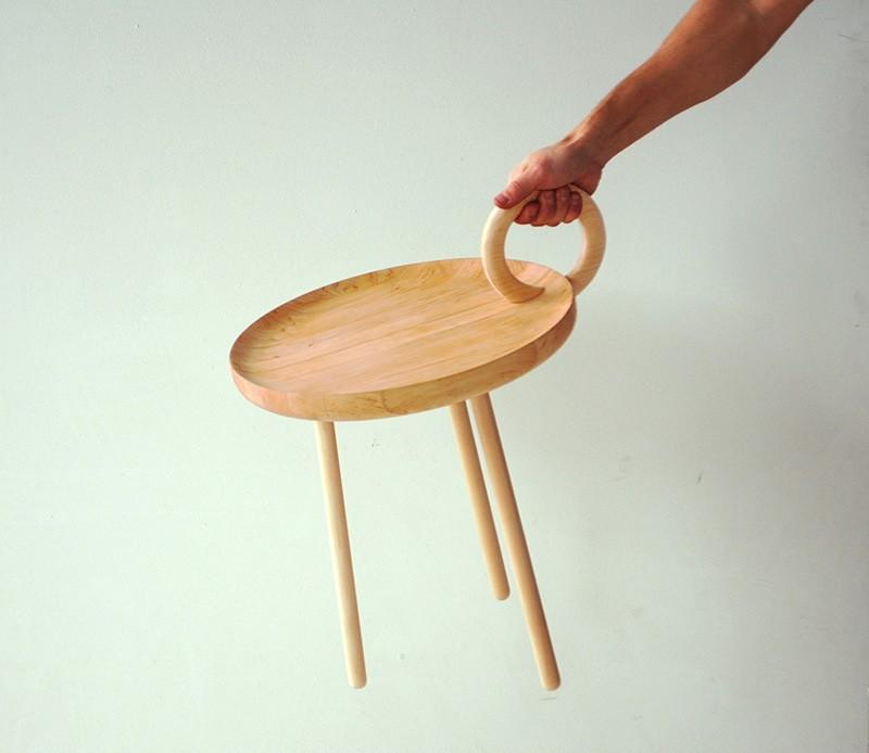 o-table_040315_03