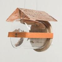 Oli-Bird by Nikolo Kerimov