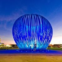 Havre by Linda Covit