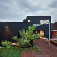 210 South Terrace By Philip Stejskal Architecture