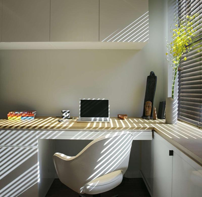 Interior Design For A Small Apartment