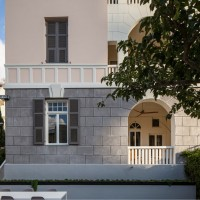 telaviv-apartment_050315_01