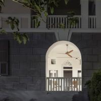 telaviv-apartment_050315_02