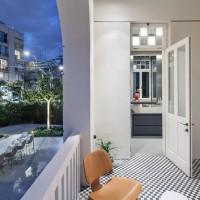 telaviv-apartment_050315_03