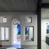 telaviv-apartment_050315_06