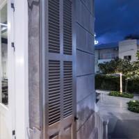 telaviv-apartment_050315_10