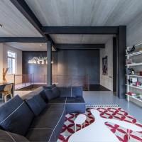 telaviv-apartment_050315_13