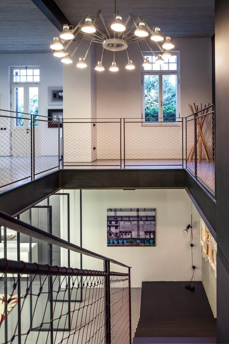 telaviv-apartment_050315_18