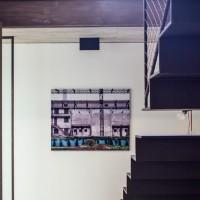 telaviv-apartment_050315_26