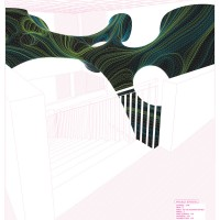 Under Stress by MARC FORNES/THEVERYMANY