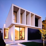 The Robinson Concept Home By Canny For Lubelso