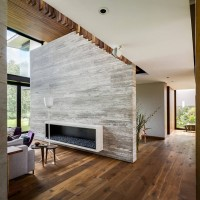 V9 House by VGZ Arquitectura