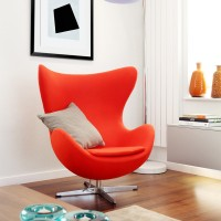 Butterton by LLI Design
