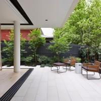 Davis Avenue By Orchard Piper