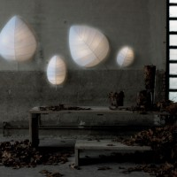 EDEN By Matteo Ugolini For KARMAN
