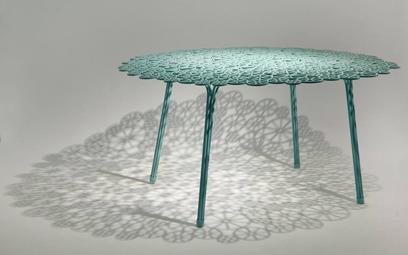 Estrela Collection By Estudio Campana and A Lot Of Brasil