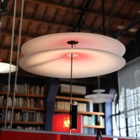 Flamingo By Antoni Arola For VIBIA