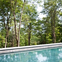Hudson Woods By Lang Architecture