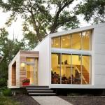 A Home For A Creative Spirit In Missouri
