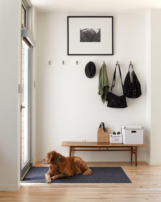 Madison Residence by KEM Studio