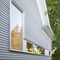 Magnolia Remodel by SHED Architecture & Design