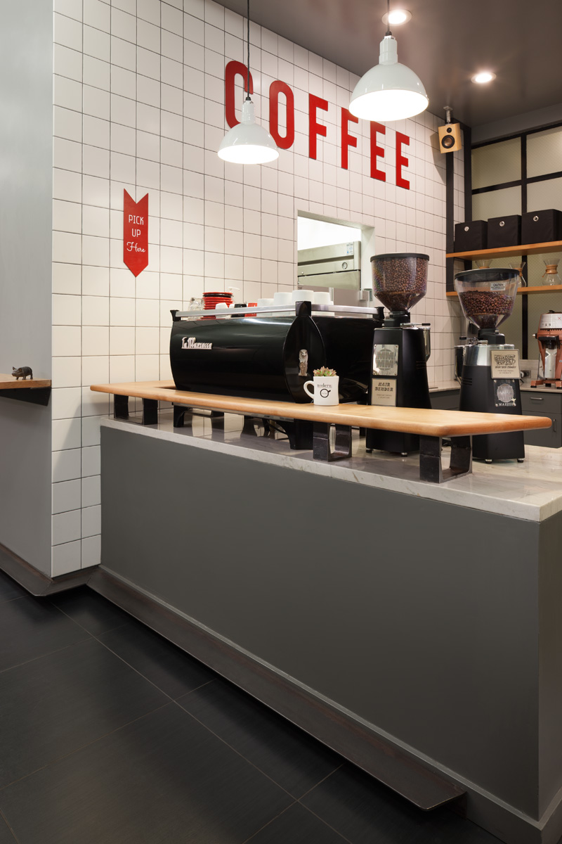 Modern Coffee Shop 230415 04 Contemporist
