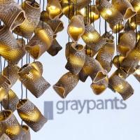 Murmurations by Graypants