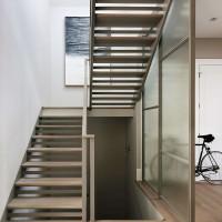 Noe Valley 1 by Feldman Architecture