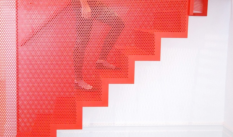 red-stairs_130415_05