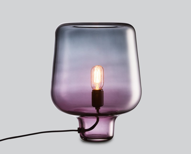 Northern Lighting To Launch 'Say My Name' At Euroluce