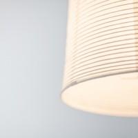 Trans-Lamp Collection By Kairi Eguchi Design