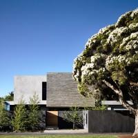 Wolseley Residence by mckimm