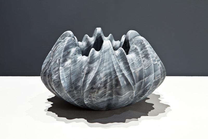 Tau Vases By Zaha Hadid For Citco