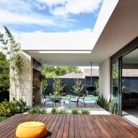 Alphington House By InForm