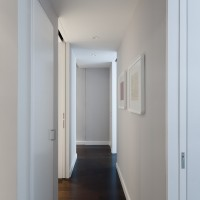 East Village Apartment By General Assembly