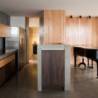 Napolean Street By MGArchitects