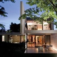 Fray León House by 57STUDIO