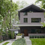 The Showhouse By Hufft Projects
