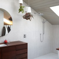 Showhouse By Hufft Projects