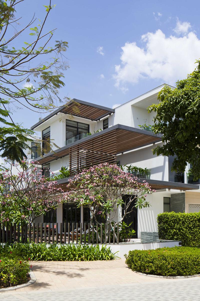 معماری ویلا تریپلکس،طراحی داخلی ویلا،دکوراسیون داخلی ویلا،دکوراسیون داخلی