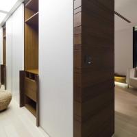Indochina Villa Saigon By MIA Design Studio