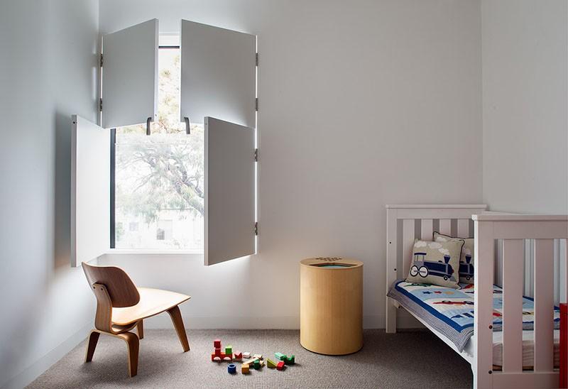 interior-shutters_170515